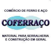 COFERRAÇO